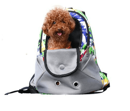 LePet Dog Carrier Backpack