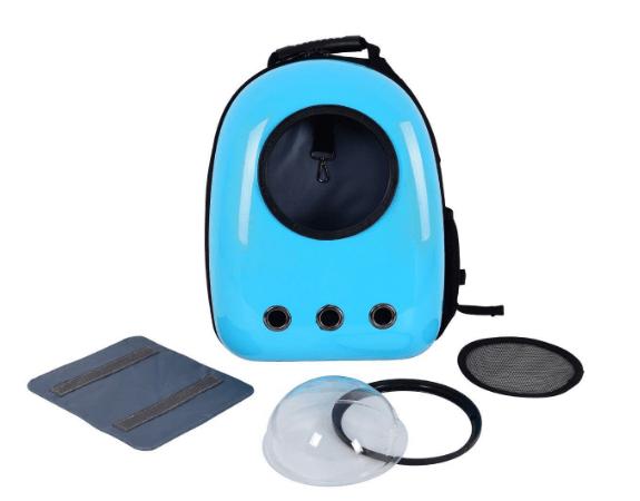 Pet Cat Dog Puppy Carrier Travel Bag