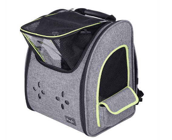 Petsfit Dogs Carriers Backpack