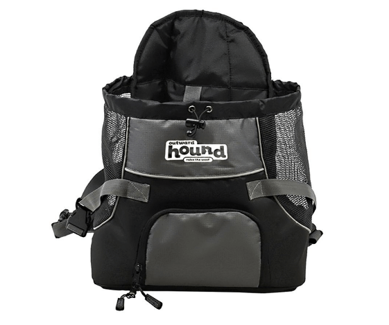 Front Carrier For Dogs