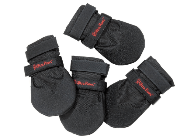 Durable Dog Boots