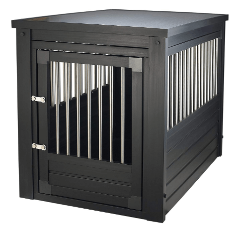 New Age Pet ecoFLEX Pet Crate