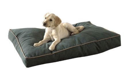 Outdoor Jamison Pet Bed