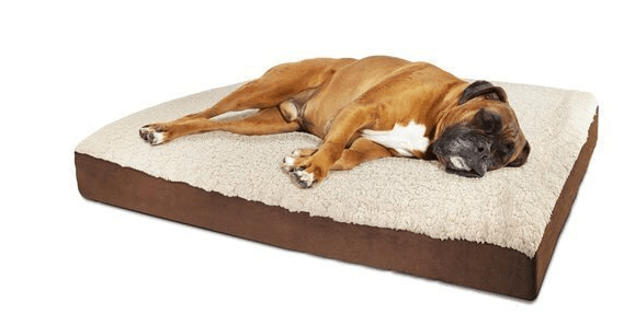 OxGord Orthopedic Mattress for Dogs