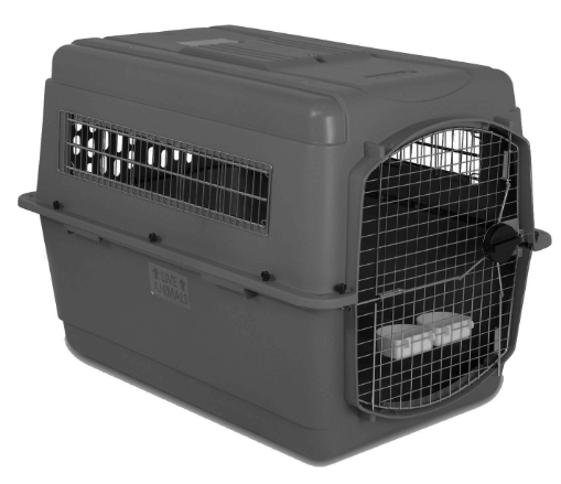 Petmate Sky Kennel for Pets