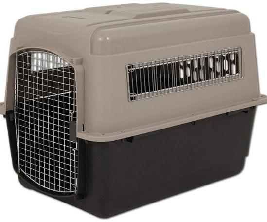Petmate Ultra Vari Dog Kennel