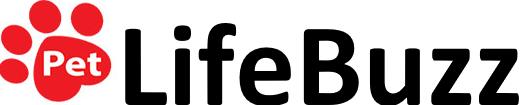 PetLifeBuzz
