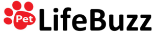petlifebuzz logo