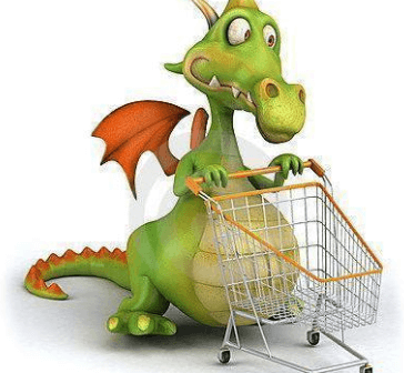 Dragon Enclosures Shopping Guide